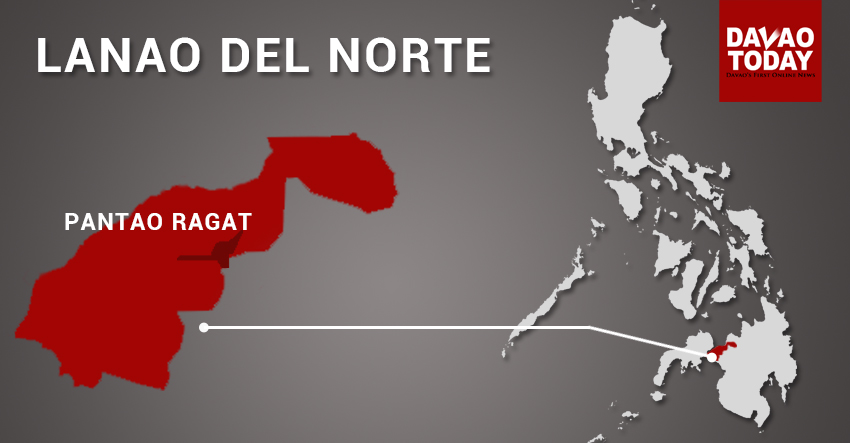 Lanao Norte cops create task group to probe ambush of town mayor