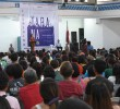 Partnership to open more opportunities for drug reformists in Davao City