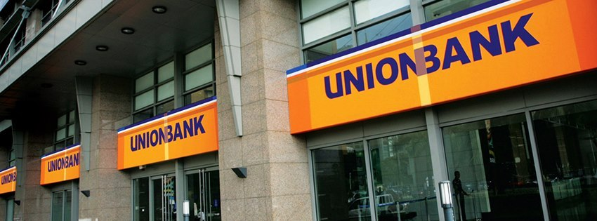 Unionbank to connect rural banks