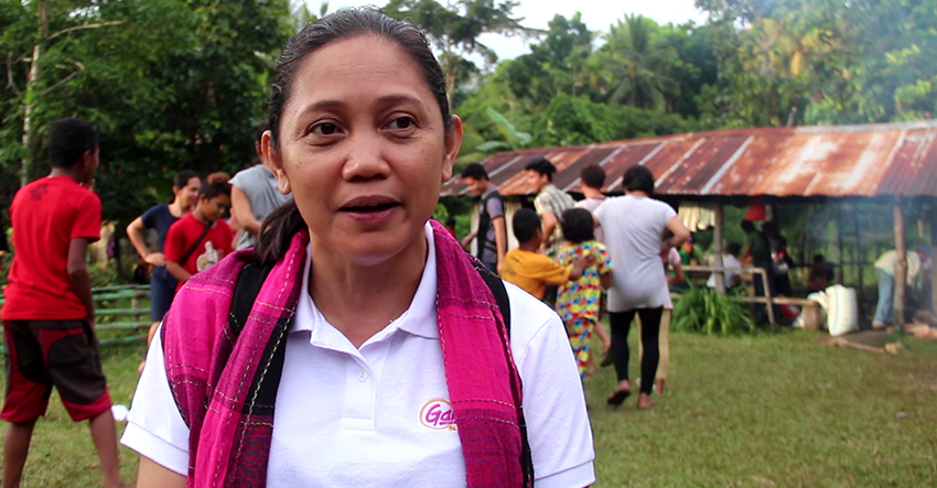 Violence against women among the pitfalls of Duterte's martial law in Mindanao