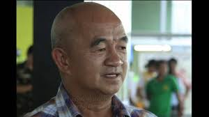 Tagum City ex-mayor announces bid for Davao del Norte vice governor