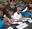 NPA frees captured government troops to Bong Go, Baste Duterte