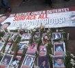 Desaparecidos to UN: Don't believe Duterte's HR claims