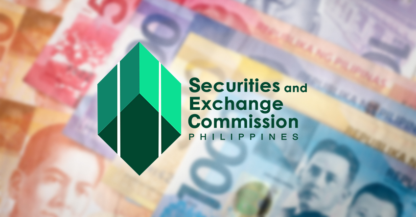 SEC warns against 'religious group' allegedly engaged in investment scam