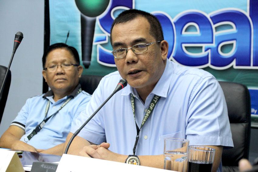 City gov't extends Q1 real property payments until June
