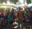 Displaced Lumads slam gov't resolution seeking sanctuary's closure