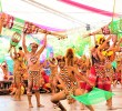Indak-Indak winner criticized for misrepresenting Lumad culture
