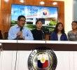 "DOJ subpoena on activists a form of ""harassment"", says Bayan Muna"