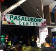 Pasalubong Center to support inmate livelihood projects through handicraft stall