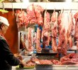 Assistance sought for pork dealers affected with ASF outbreak