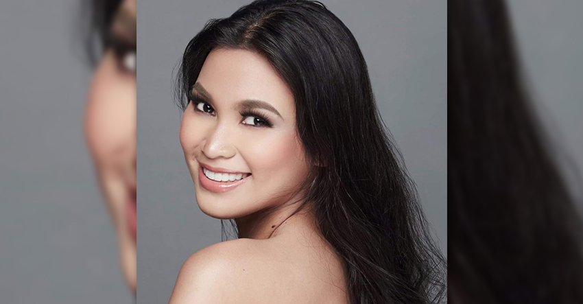 CDO's Ms. Universe bet quits due to COVID-19