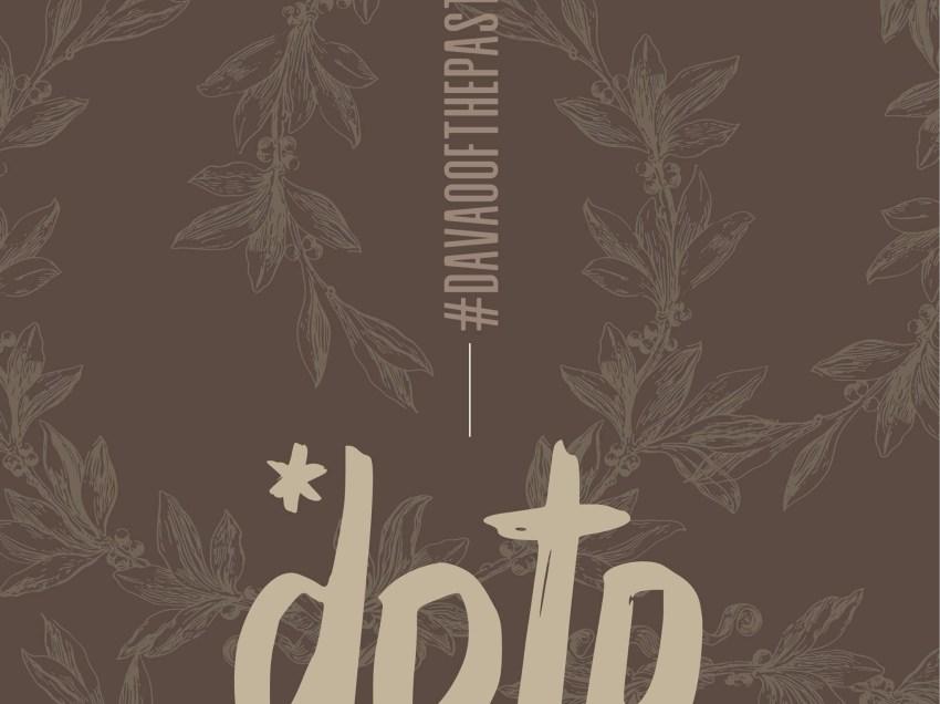 A digital history album of Davao turns ten