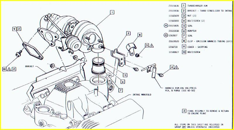 caterpillar c7 engine sensor diagram