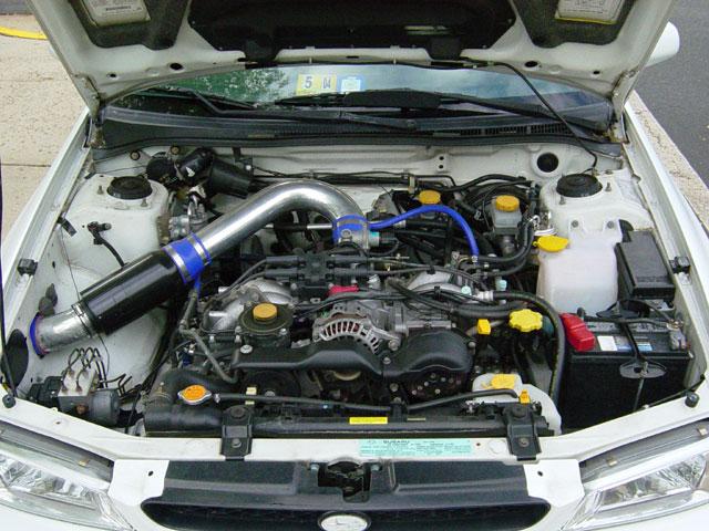 Subaru Fuel Filter Location Wiring Diagram