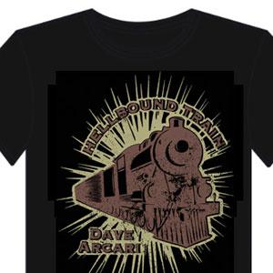 Hellbound_shirt_visual