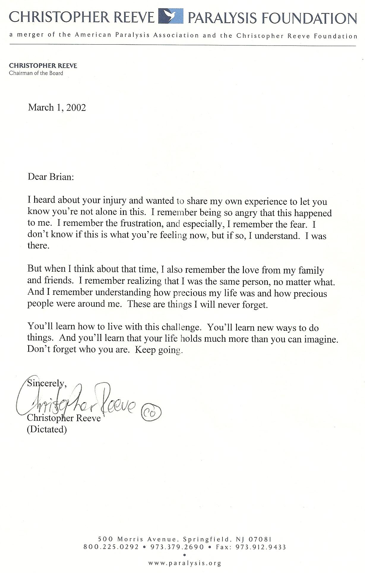 Thank You Letter Nursing Interview – Nursing Interview Thank You Letter