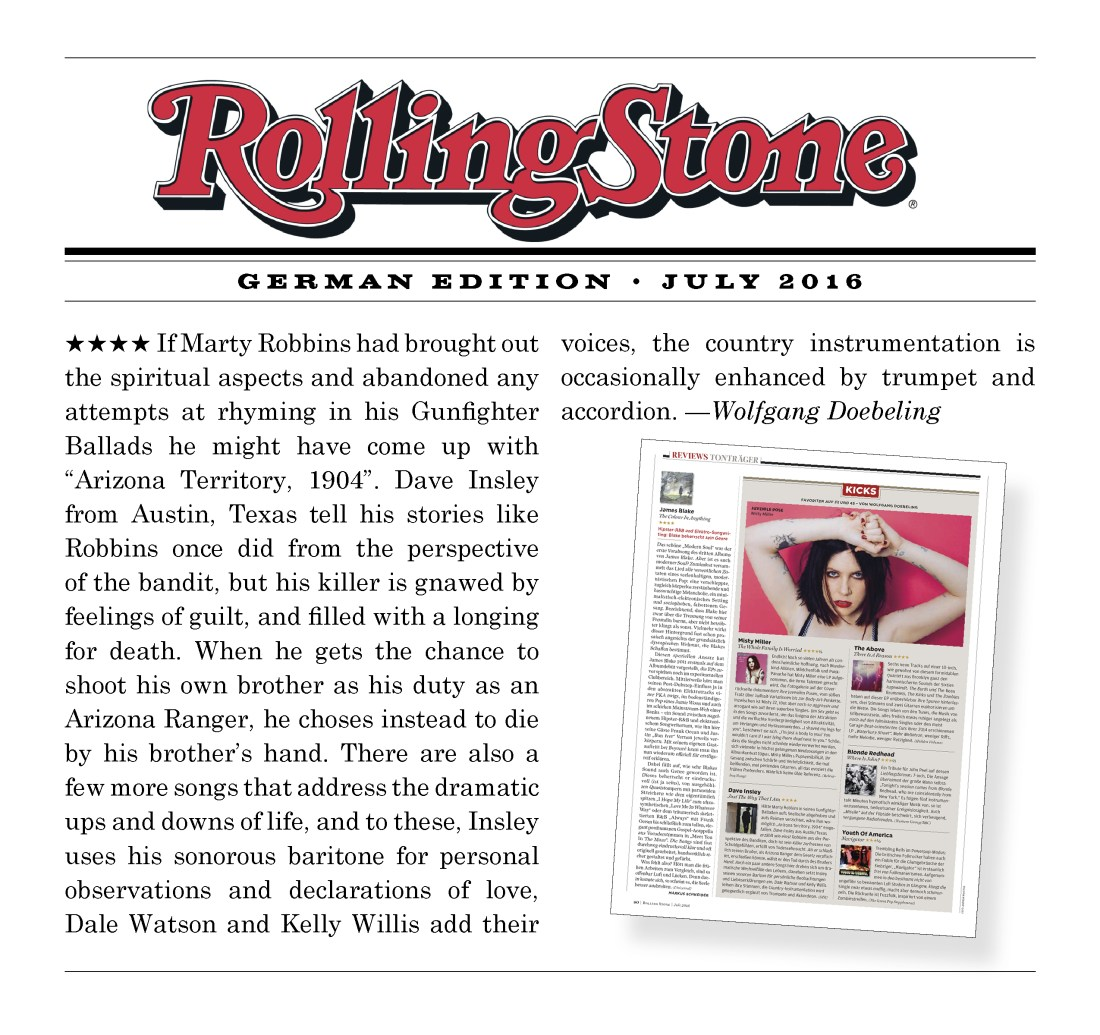 RollingStone-germanTranslation