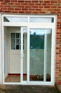 Patio Door Installers North East, A-Rated Patio Doors ...