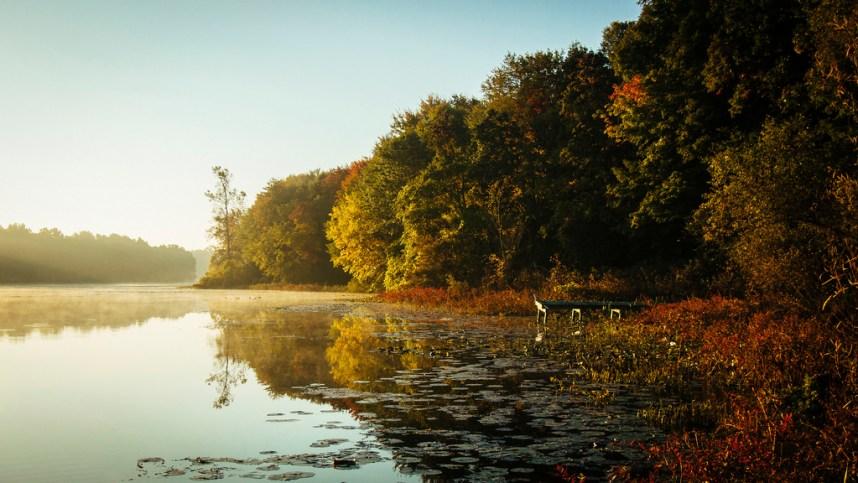 Concord, Michigan