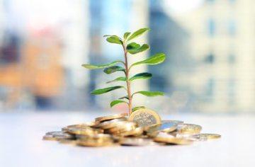 Three Ways to Grow