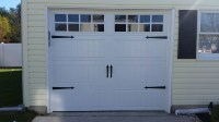 Clopay Garage Doors Mason Ohio - Garage Designs