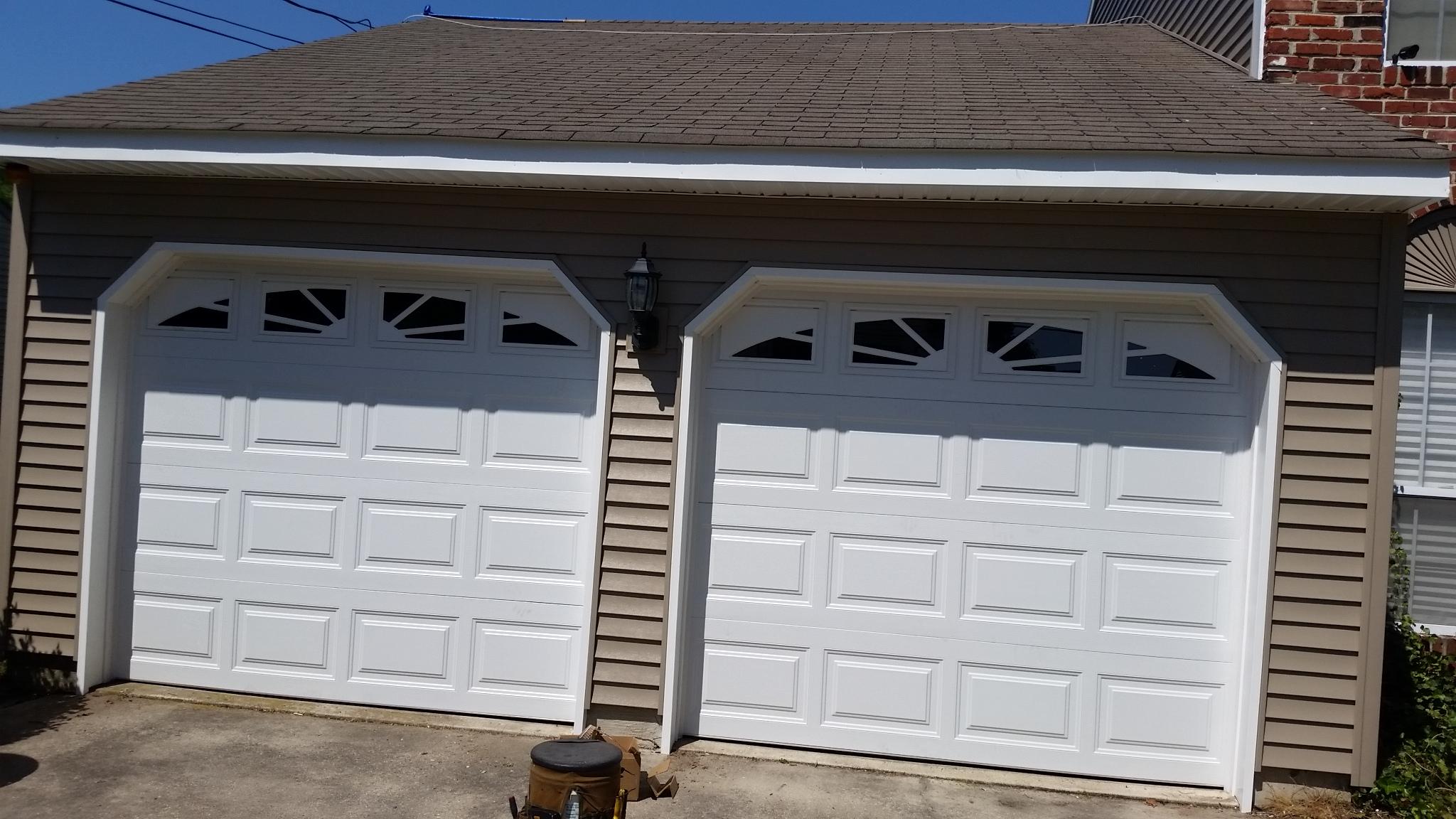 30 garage door repair little rock decor23