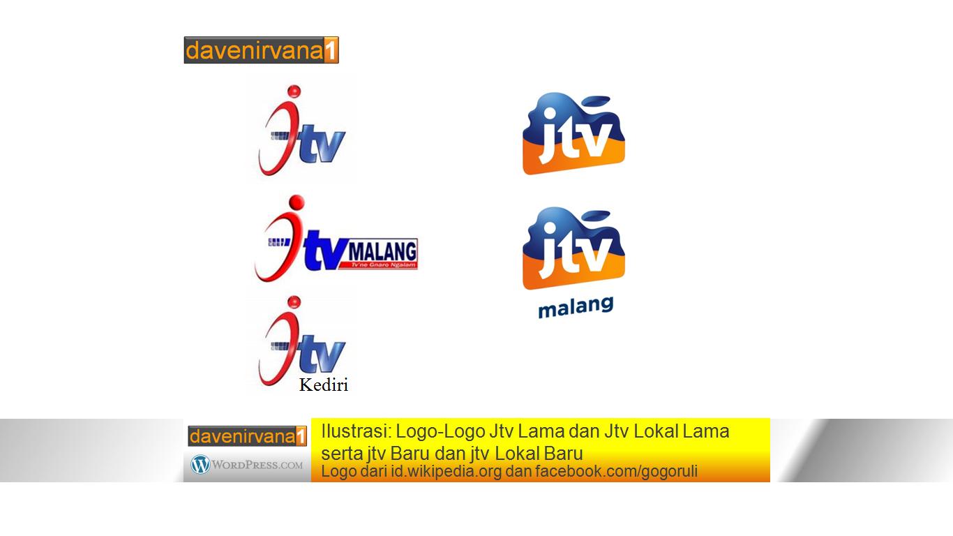 Jtv Pojok Kampung Update Daerah Terjangkau Siaran Dvb T2 Televisi Digital Re Launch Jtv Surabaya Dan Jtv Network Davenirvana1