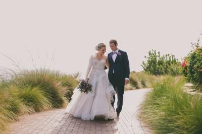 TERRANEA RESORT WEDDING   ALEXA + MATT   Dave Richards ...
