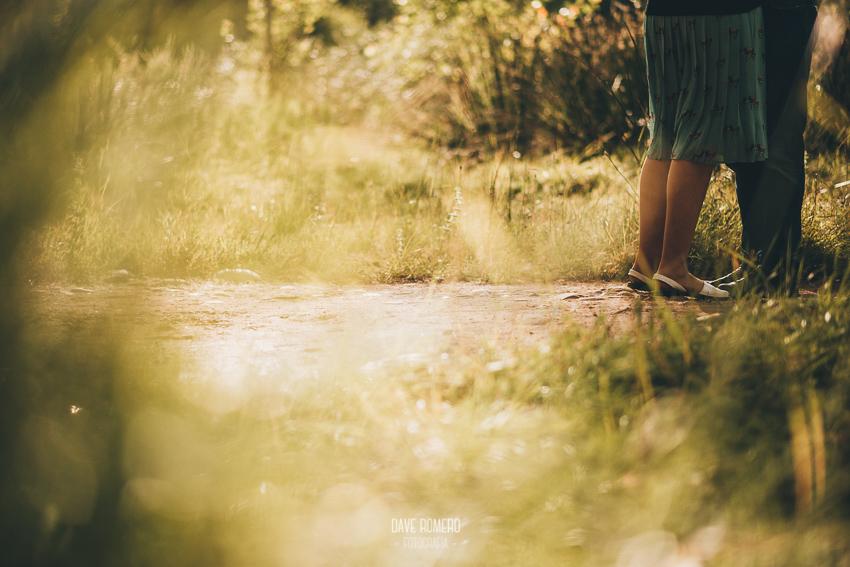 Preboda-Logroño-Fotografo-Dave-Romero-5