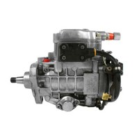 Fuel Injection Pumps - Dave's Diesel