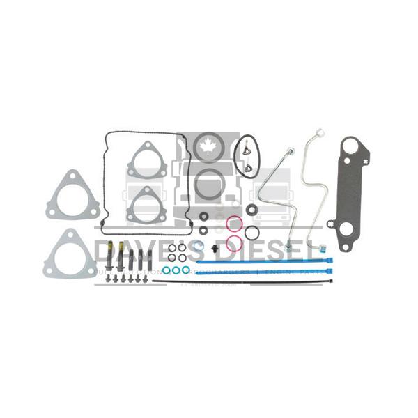 perkins diesel fuel filters