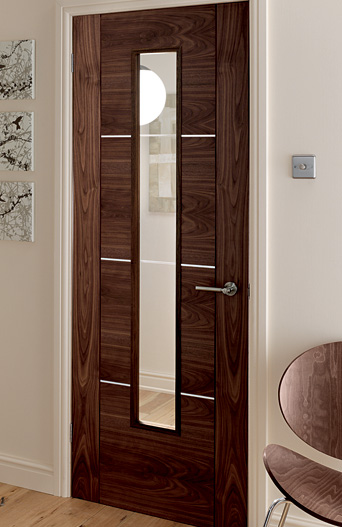 Design Your Own Internal Door External Doors | Interior Doors | Fire Doors | Office