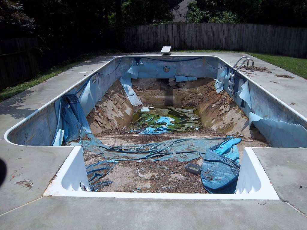 Jacuzzi Pool Service Services Dave 39s Pool Store Wichita Ks Spa And Pool Service