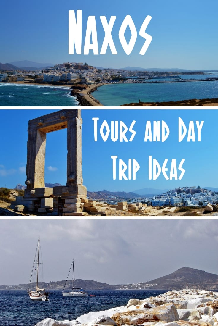 Tours Trip The Best Naxos Tours And Day Trips From Naxos Greece