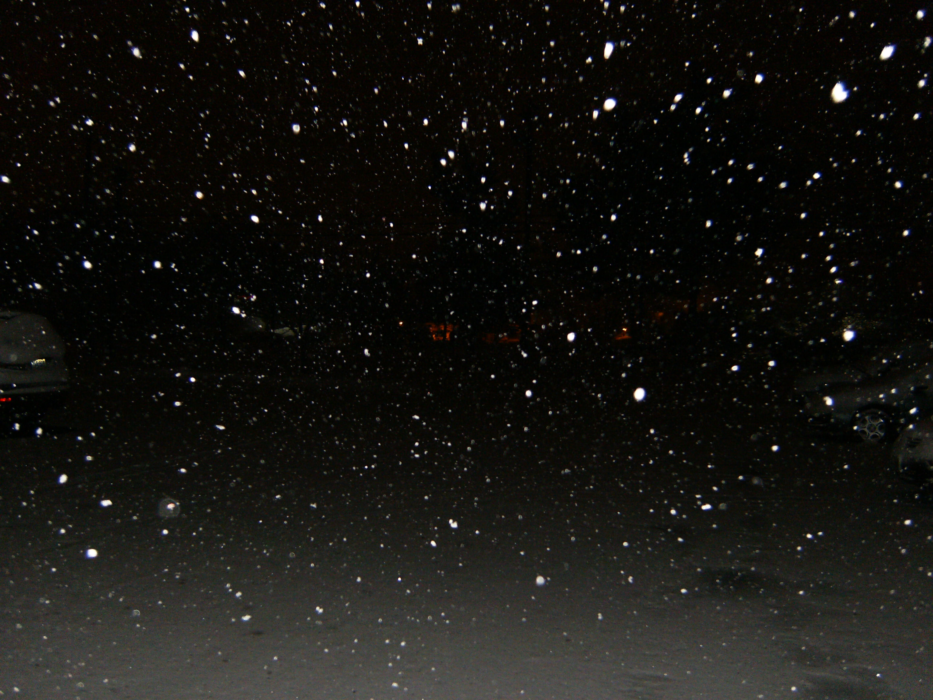 Falling Stars Gif Wallpaper Snow And Stars 171 The Schleicher Spin