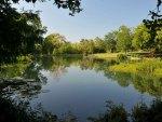 practice-pond