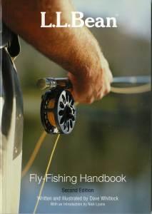 Book---Bean-Fly-Fishing-web