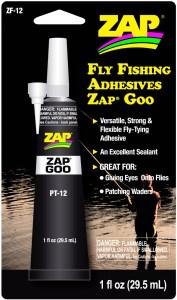 ZF-12-goo