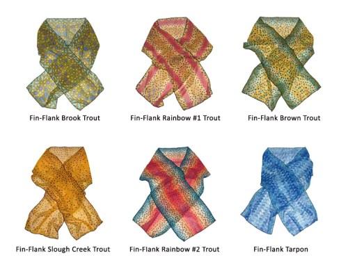 Trout-Art-Scarves