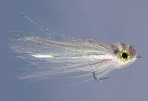whitlocks-sheep-minnow-waker-shad