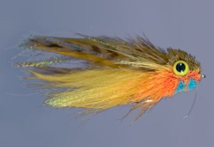 whitlocks-sheep-minnow-waker-sunfish