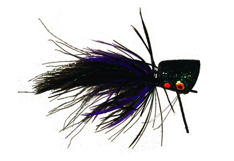whitlocks-ul-air-jet-bug-midnite-peacock