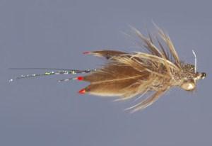 whitlocks-nearnuff-crayfish-tan