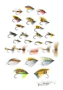 Altantic-Salmon-Flies-