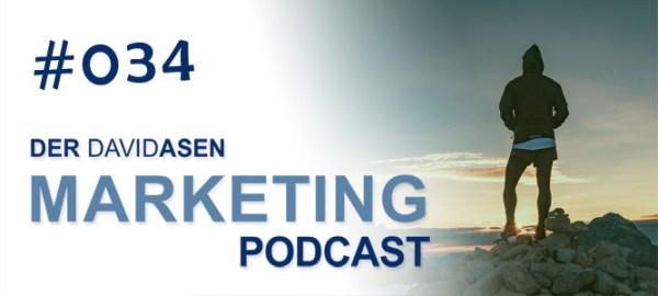 DAM 034: Der Internet-Marketing-Lifestyle
