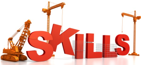 What skills do you need to be a successful Entrepreneur? - Dr David