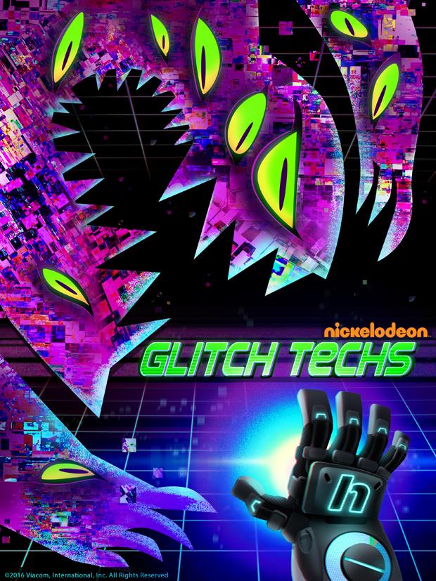 glitch-techs-post-1