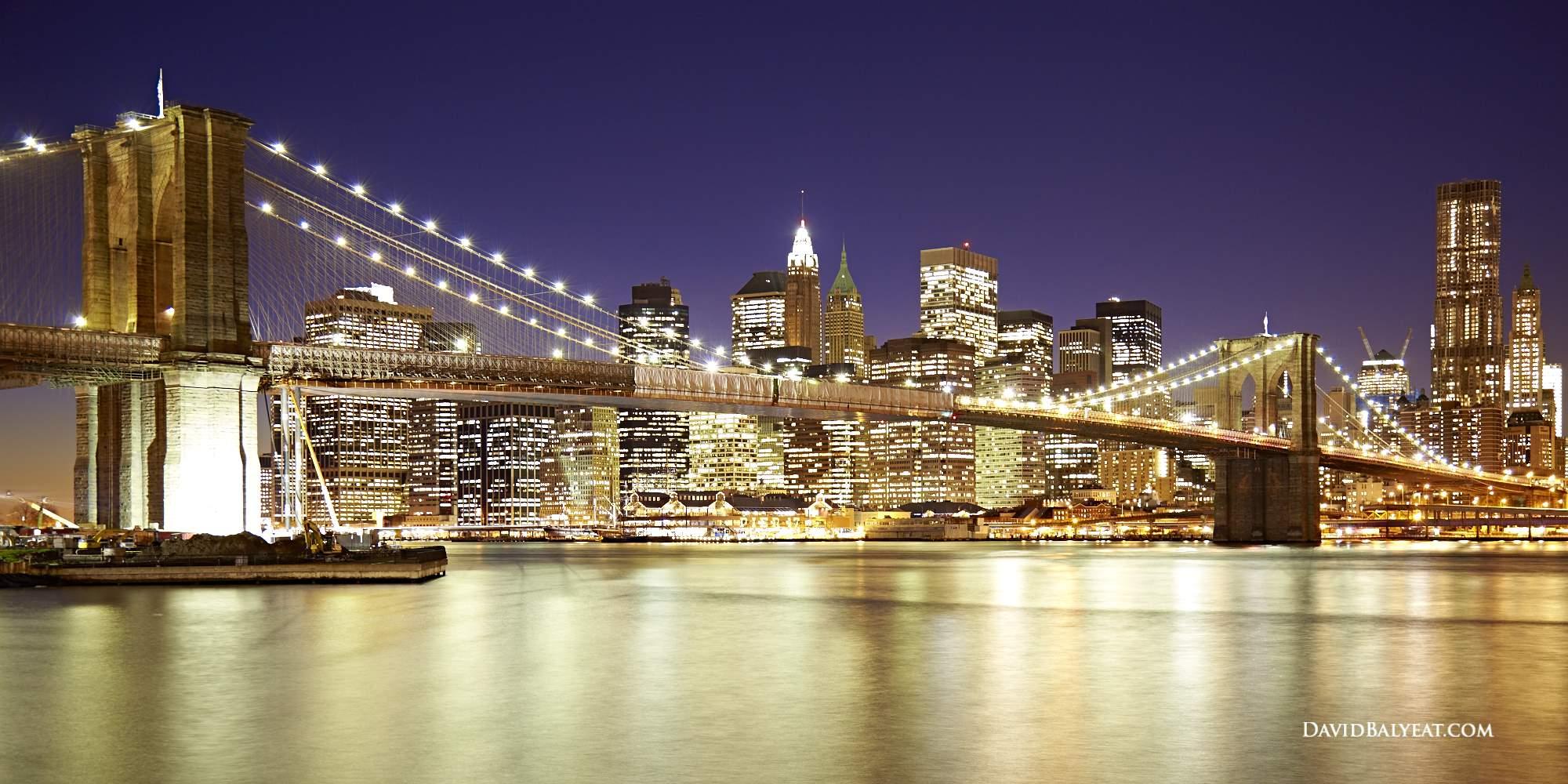 Philadelphia In The Fall Wallpaper Electricity New York City David Balyeat Photography