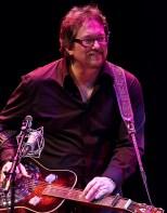 Lobero Live! - Jerry Douglas 2/9/10 Lobero Theatre