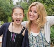 Music Academy of the West Merit Program - Student & Mentor 6/30/14 Miraflores